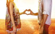 So überraschst du ihn richtig: Die 20 schönsten Liebesbeweise für Männer