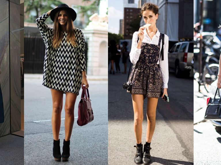 65deaa585c3 What to wear if you re skinny  Slim style advice