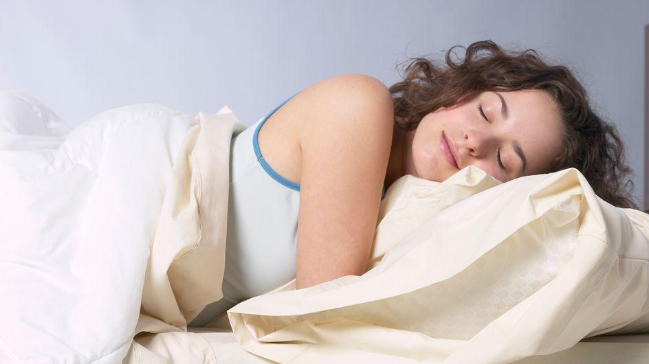 Combien d'heures de sommeil nous faut-il vraiment chaque jour ?