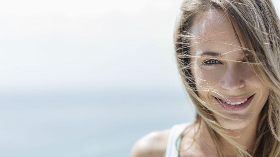 Quello che devi sapere sull'invecchiamento della pelle se hai tra i venti e i trenta anni