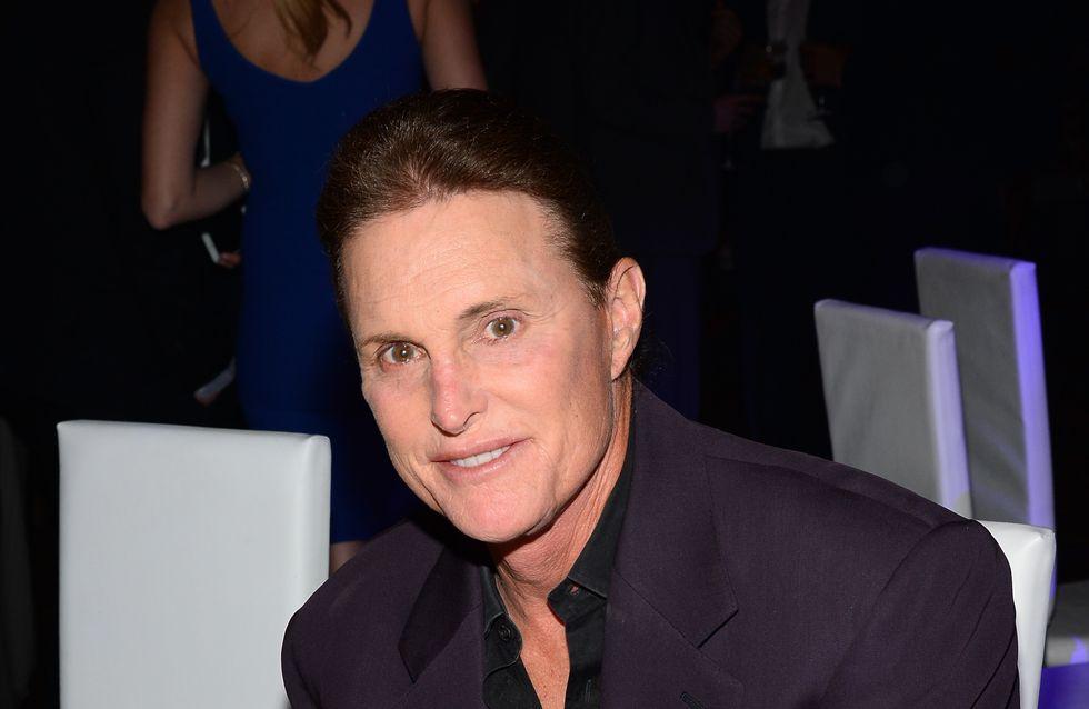 Bruce Jenner, impliqué dans un accident de voiture mortel