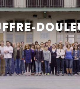 France 2 donne la parole aux victimes de harcèlement scolaire dans un documentai