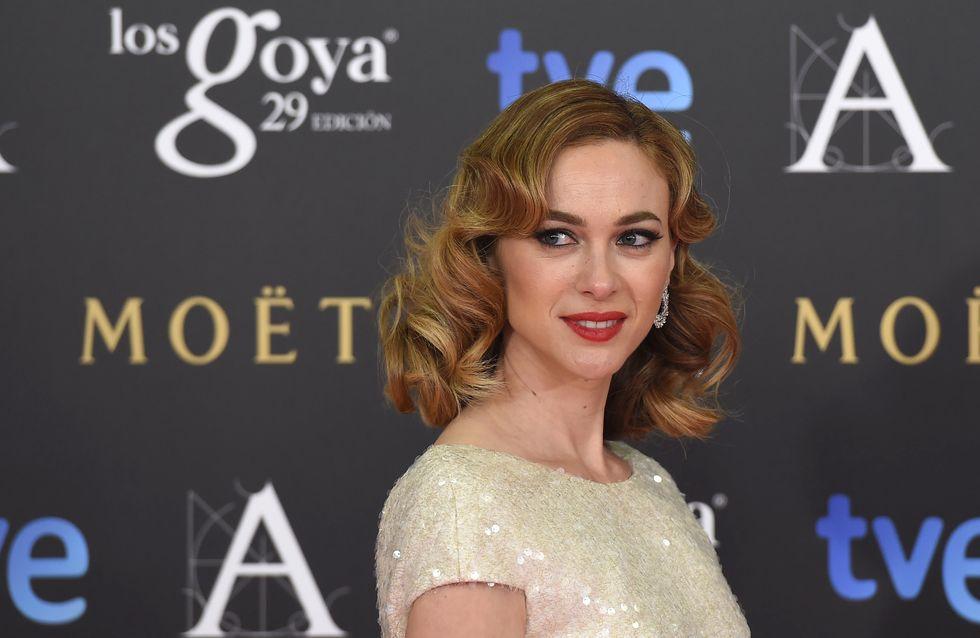 ¿Quieres copiar los peinados de las actrices asistentes a los Goya? Recreamos los mejores looks