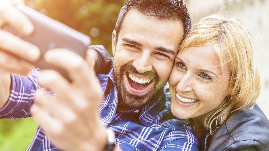 4 conseils pour bien commencer une relation amoureuse