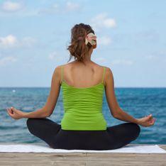 La méditation permet-elle de ralentir le vieillissement de notre cerveau ?