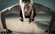 Von Knack-Po bis Waschbrett-Bauch: Die 10 besten Workouts auf Youtube
