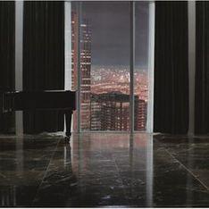 Une nuit dans la chambre de Christian Grey, ça vous tente ?