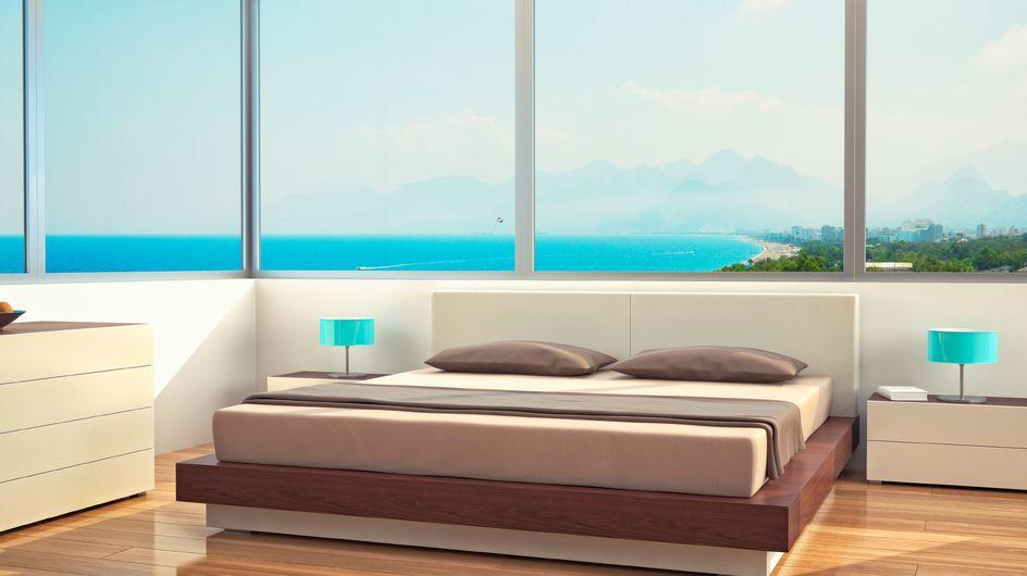 Hotelzimmer: Was bedeuten eigentlich die Abkürzungen BB, MB und Co. im Reisekatalog?