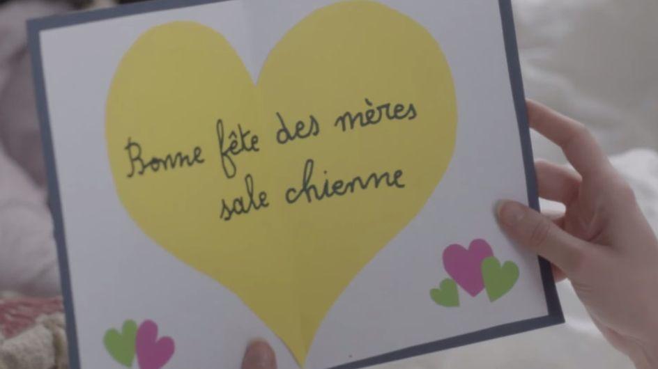 """""""La Carte"""", nouvelle campagne pour lutter contre le cyberharcèlement"""