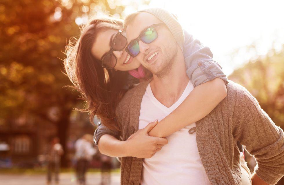 Damit die neue Liebe hält: 6 Tipps für die ersten 100 Tage