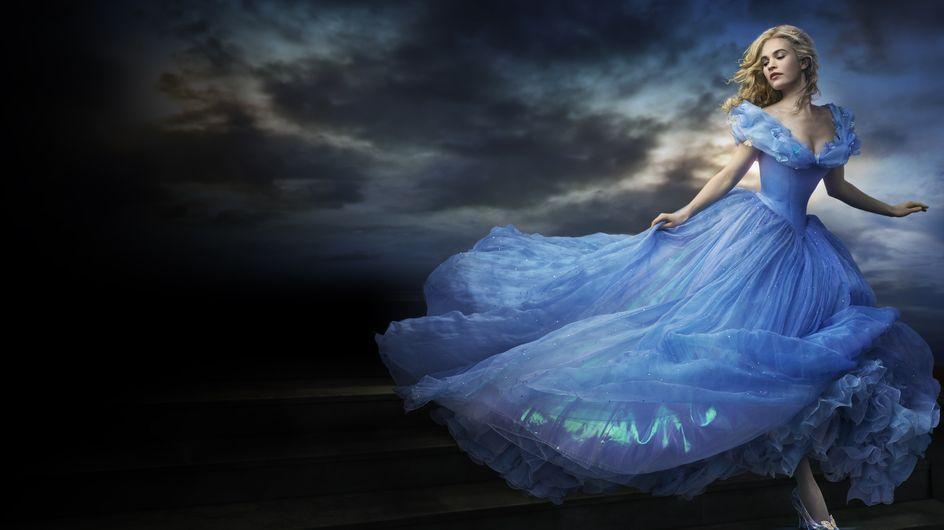Bibbidi-Bobbidi-Boo! Nove designers fazem o sapatinho de cristal de Cinderela virar realidade