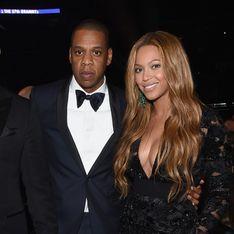 Beyoncé & Jay Z: Wie lang hält die Ehe noch?