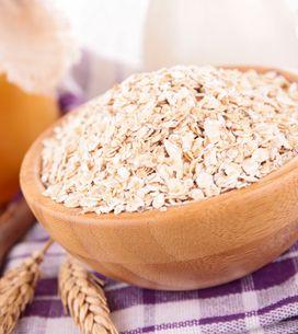 Ricco di proteine ma povero di calorie: scopri i benefici del latte d'avena