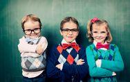 14 Dinge, die definitiv nur Sandwich-Kinder kennen