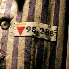 Nouvelle polémique pour Urban Outfitters à cause d'une tapisserie rappelant l'Holocauste