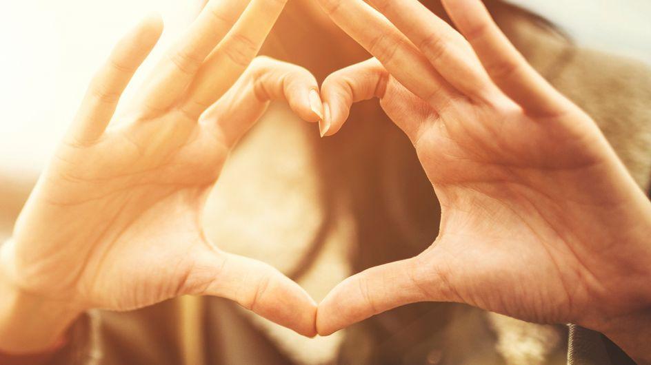 8 Dinge, für die wir unser Geld sinnvoller ausgeben können als für teure Valentinstagsgeschenke
