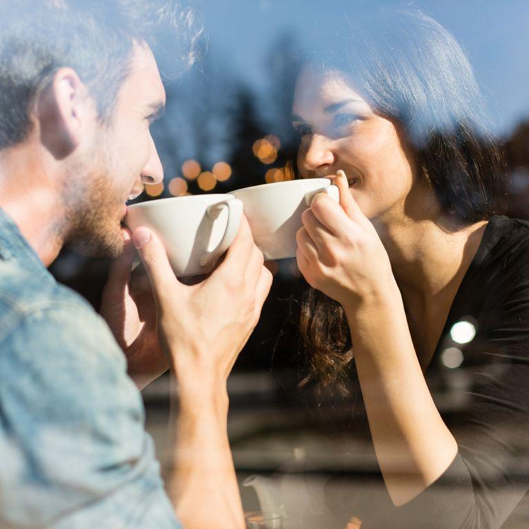 Durchsuchen Sie alle Online-Dating-Seiten