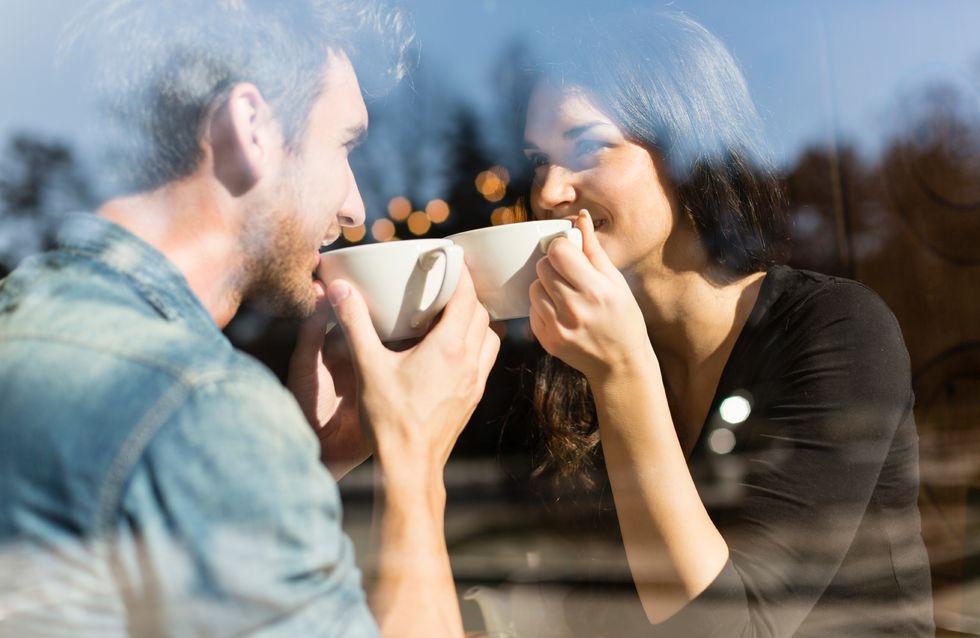 Online-Dating Tipps und Spielregeln - Tagesspiegel