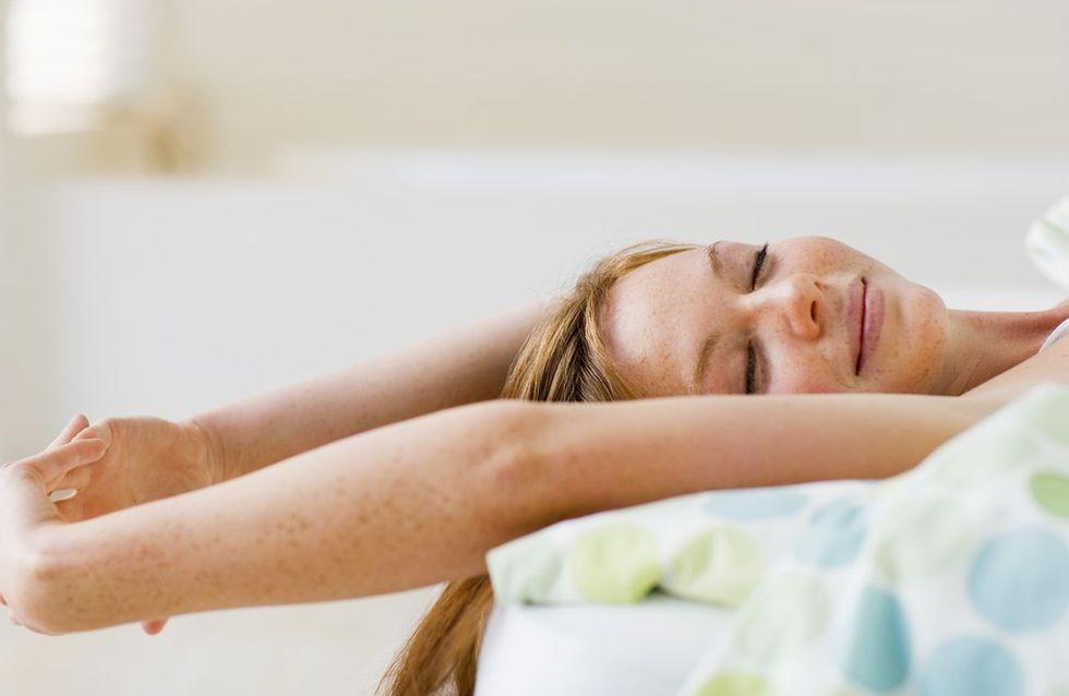 Les bienfaits de la sieste sur notre santé confirmés