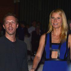 Gwyneth Paltrow & Chris Martin, séparés bien avant que tout le monde le sache