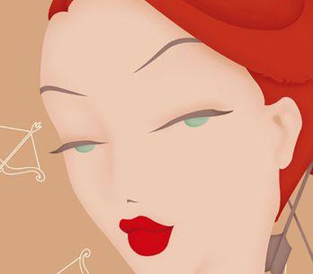 12 señales indiscutibles de que eres Sagitario