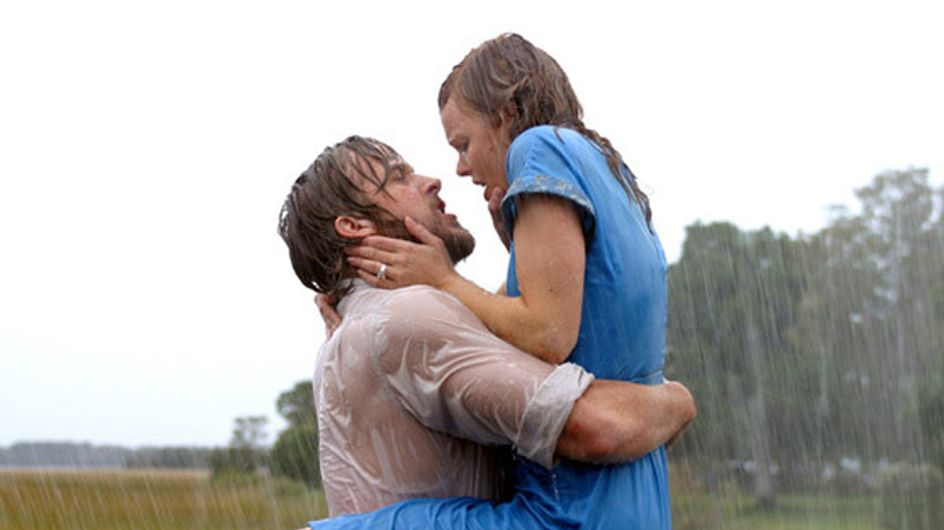 Top 20 Biggest Lovers From The Silver Screen