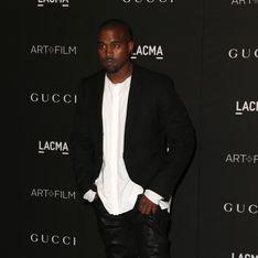 Kanye West entend des voix dans sa tête