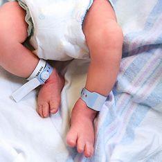 Un nourrisson de 6 jours devient le plus jeune transplanté du coeur