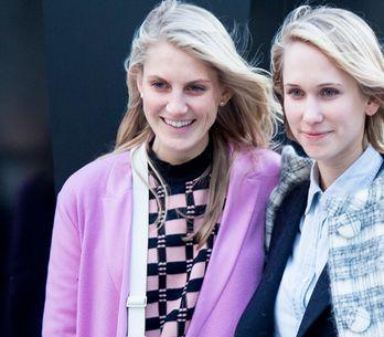 10 formas de ser una fashionista y gastar poco