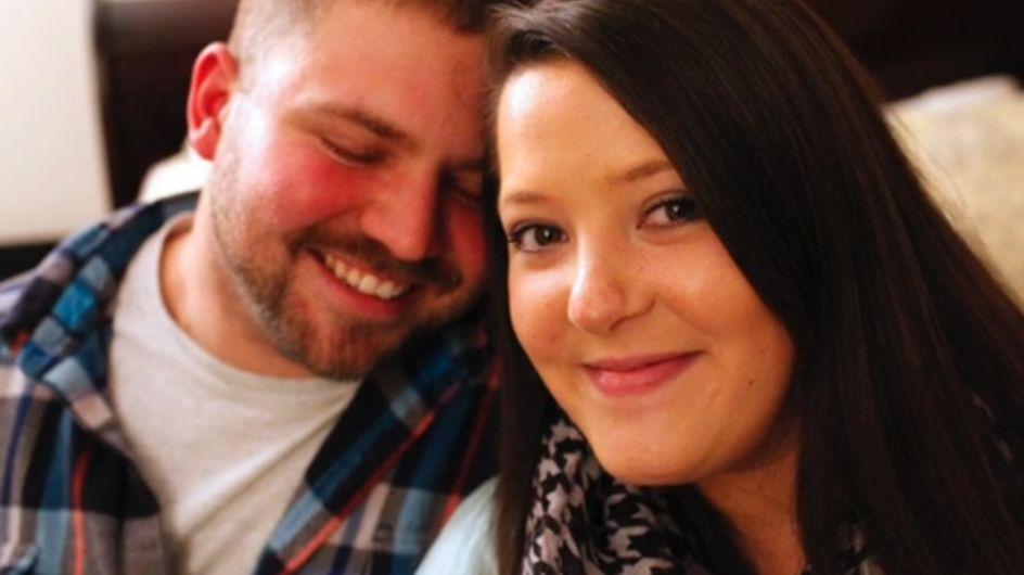Sie spendete ihre Niere einem Fremden: Das veränderte ihr Leben