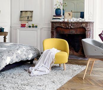 5 idées déco faciles pour réveiller ma chambre !