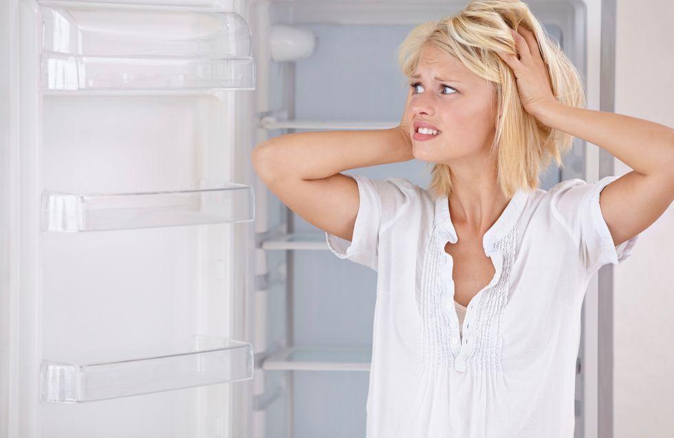 Comment la combattre la boulimie ?