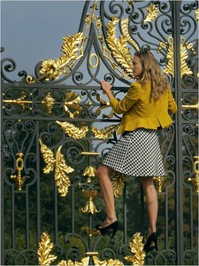 "Camille Cottin, ""Connasse : princesse des coeurs"""
