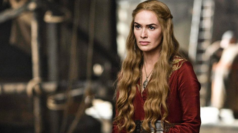 Everybody Better Be On Their Toes: 10 Characters We Think Could Die In Season 5 Of Game Of Thrones