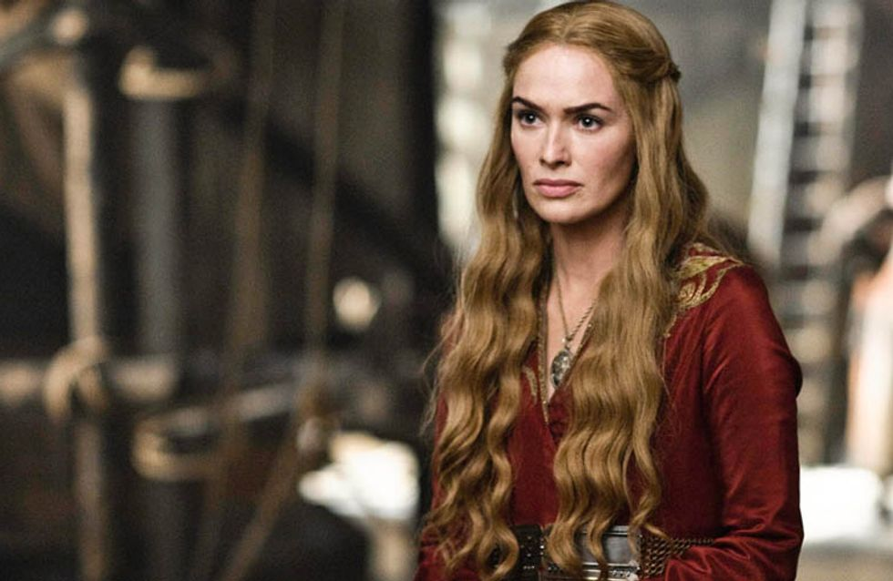 """Everybody Better Be On Their Toes"": 10 Characters We Think Could Die In Season 5 Of Game Of Thrones"