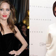 Face à l'objectif, vous êtes plutôt Angelina ou Posh ?