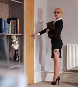 Hollyoaks 25/02 - Will Jason's new friend help or hinder his recovery?