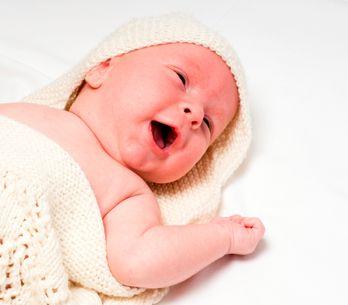 Bébé a 1 mois : Savez-vous tout ce dont il a besoin ?