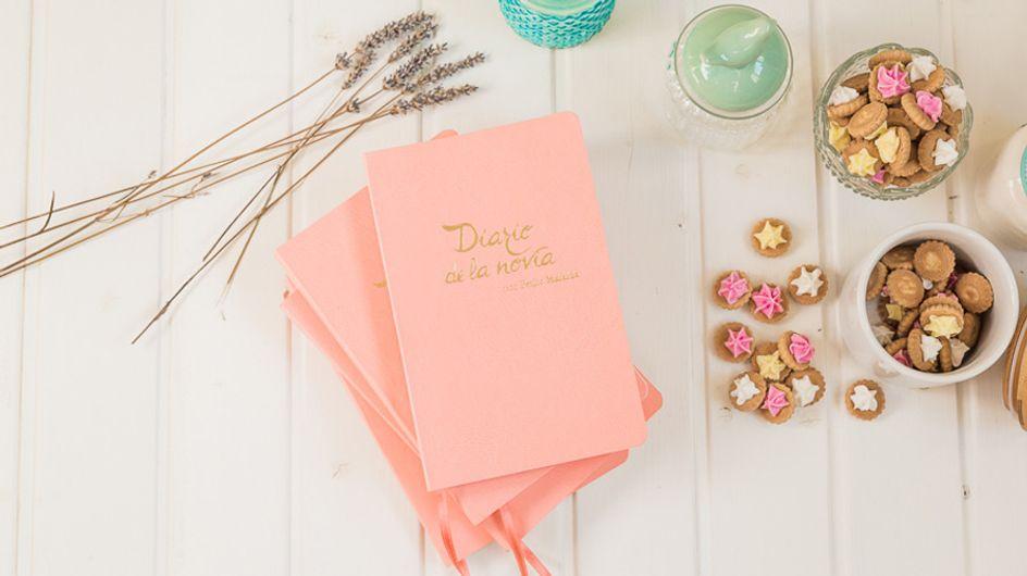Así se planifica una boda: preparativos y agenda