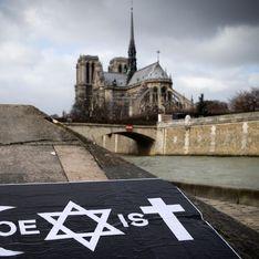 Nous sommes toutes juives et musulmanes, la pétition contre le racisme et l'antisémitisme