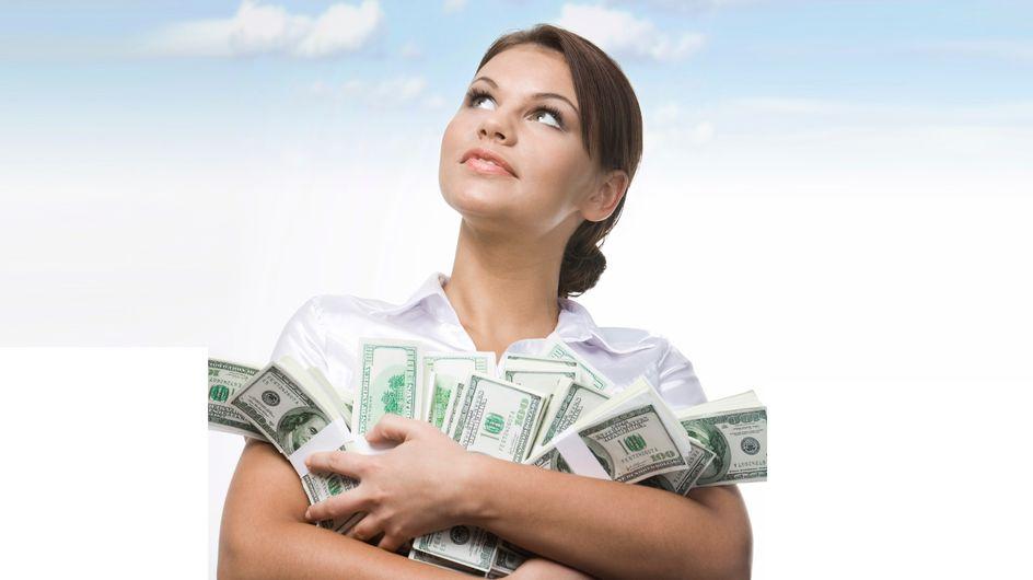 J'ai rêvé d'argent, vais-je gagner au Loto ?