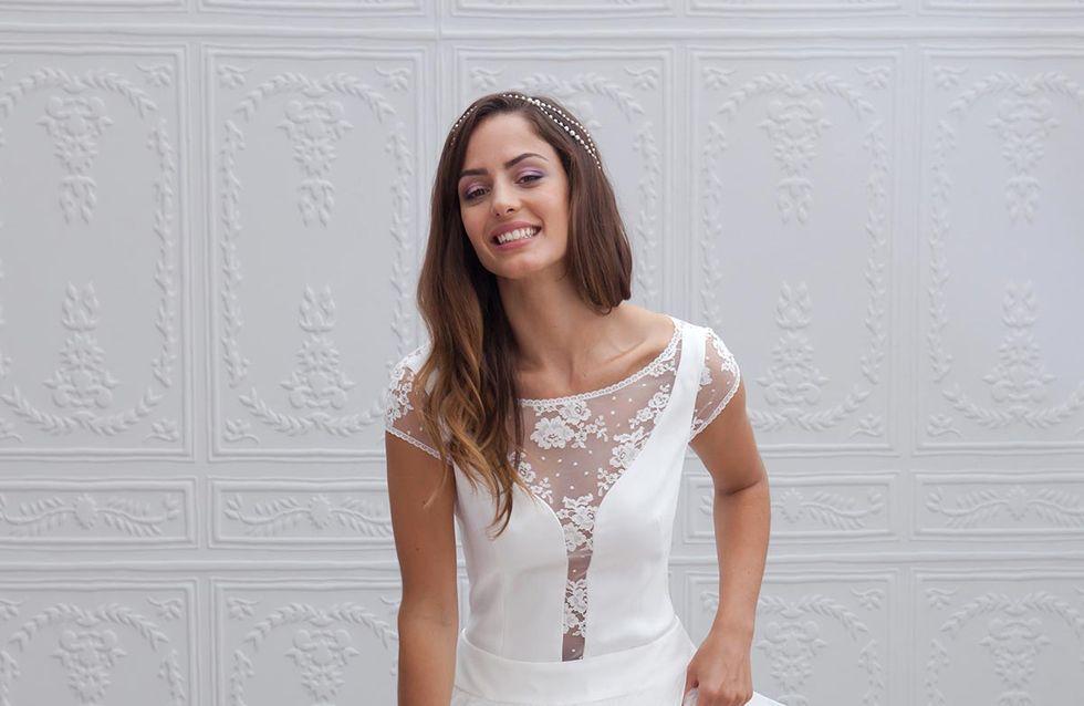 10 astuces pour l'essayage de ma robe de mariée