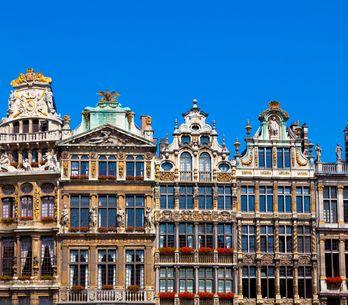 10 trucs qui te sont forcément arrivés en tant qu'expat' français en Belgique
