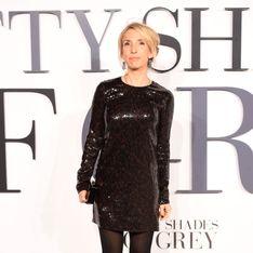 Sam Taylor-Johnson écartée des suites de Fifty Shades of Grey ?