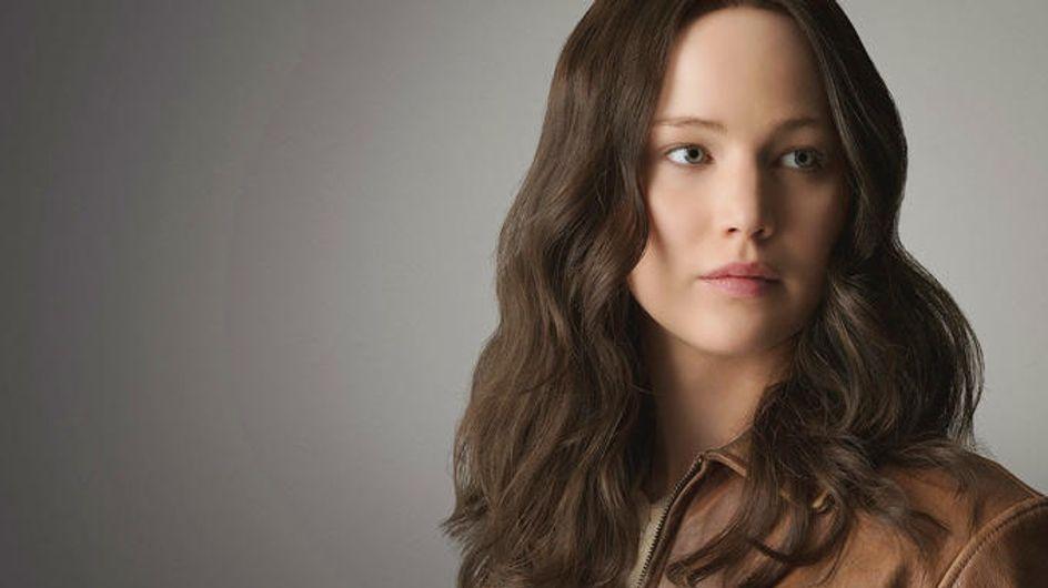 Hunger Games 3 se dévoile au travers d'une nouvelle scène inédite (Vidéo)