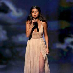 Selena Gómez, sobre Justin Bieber: Teníamos el mundo en contra