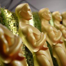Sextoy, voyages de luxe, bijou,… Les nommés aux Oscars 2015 sont bien gâtés !