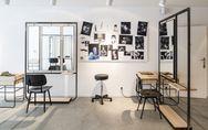 Ces 10 salons et instituts où se ressourcer à Bruxelles et à Liège