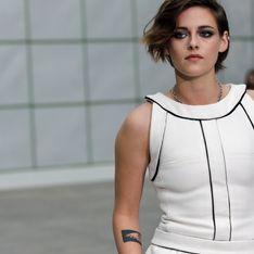 Kristen Stewart « Je comprends les gens qui disent du mal de Twilight »