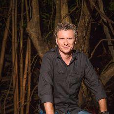 Denis Brogniart se confie sur les nouveautés de Koh Lanta 2015